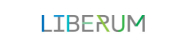 Liberum