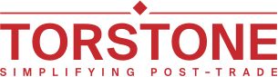 Torstone Technology Logo